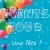 events-tour