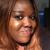 Christelle Traoré