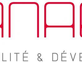 Anae, Qualité & Développement
