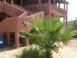 Institut Culturel Panafricain de Yene
