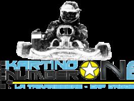 Karting Number One