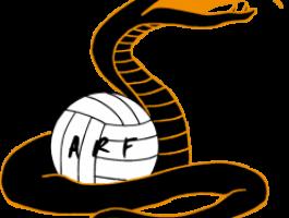 Atlantique Rugby Fauteuil - Les Mambas
