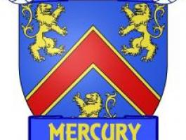 FC MERCURY
