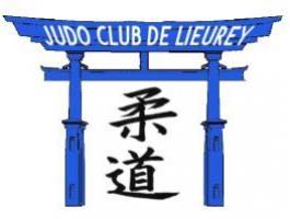 Judo Club de Lieurey