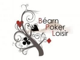 Béarn Poker Loisir