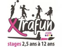 XtraFun