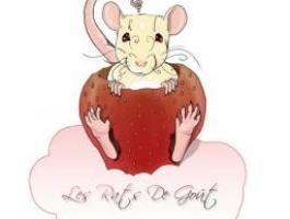 Les Rats De Goût