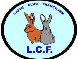 Lapin Club Francilien