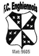 FC ENGHIENNOIS