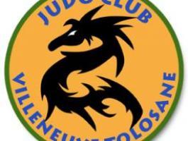 Club de judo de Villeneuve tolosane