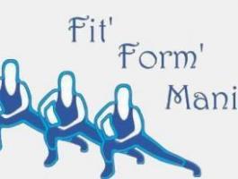 Fitform-mania