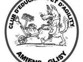 clea-amiens-glisy