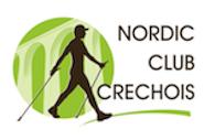 NORDIC CLUB CRECHOIS