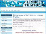 Limoges Triathlon