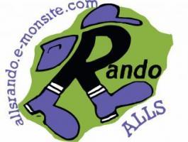 ALLS Rando