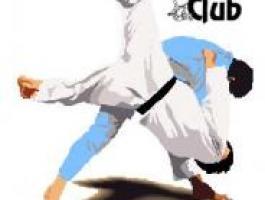 Judo Club de Gérardmer