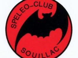Spélé club de SOUILLAC