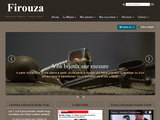 Firouza : Bijouterie-Joaillerie