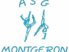 Association Sportive et Gymnique Montgeronnaise