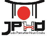 Judo Pontarlier Haut-Doubs