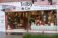 Trilby-et-cie chapeaux-et-accessoires de mode