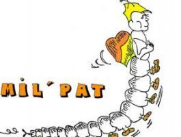 MIL PAT