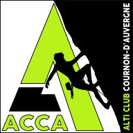 Alti Club Cournon-d'Auvergne