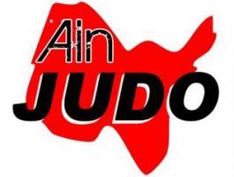 Comite ain judo