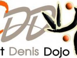 Association de St Denis les Bourg