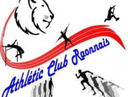 Athletic Club Raonnais