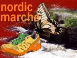 nordicmarche atlantic