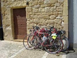 Vélo Loisir Canteleu