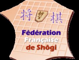 Fédération Française de Shogi