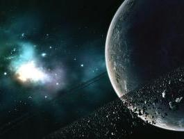 http://www.meteorites-the-great-history-of-space.com/