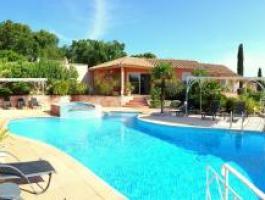 Residence Corse du sud location de vacances à Porto-Vecchio