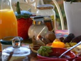 Couette et café crème Chambres d hôtes Chartres