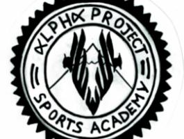Alpha Project - Ski Team