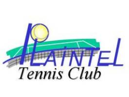 Tennis Club PLAINTEL