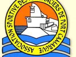 Association Sportive des Plaisanciers de Port Camargue