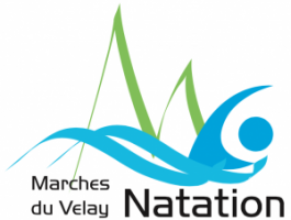 Marches du Velay Natation