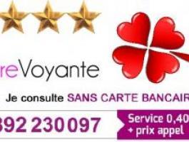Claire Voyance 01.78.41.48.72