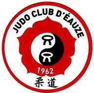 Judo Club d'Eauze