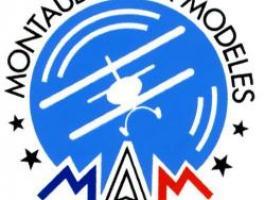 Montauban Air Modeles (MAM)