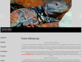 http://www.france-animaux.org/