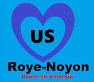 US ROYE-NOYON