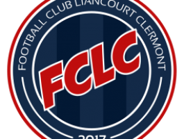 FC Liancourt Clermont