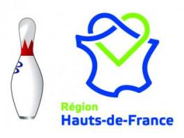 Ligue des Hauts-de-France de Bowling