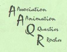 Association d'Animation du Quartier des Roches