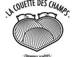 La Couette Des Champs