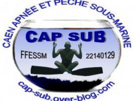 Cap SUB